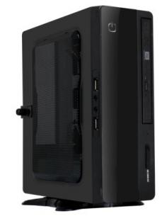 Коммутатор HP 1410-24G (22х1Gbit+2хGbic)