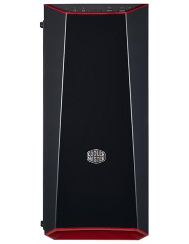 Клавиатура для ноутбука Logitech Wireless Keyboard K230, Black