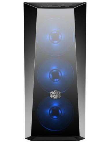 Клавиатура+мышь Logitech Wireless Desktop MK235, (Keybord&mouse), USB, Black