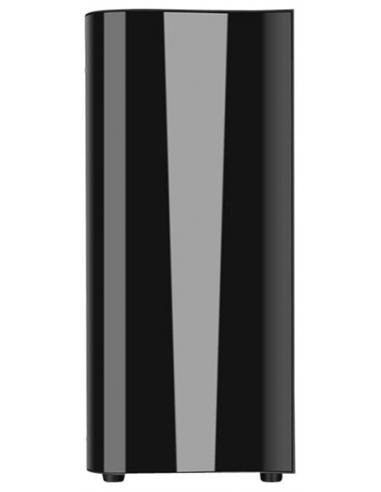Мышка Logitech M90 Optical Mouse, USB, Dark Grey, 1000dpi, Rtl