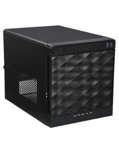 Презентер Logitech Wireless Presenter Professional R700