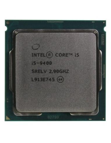 Аккумуляторная батарея APCRBC110 (для BE550G-RS, BR550GI, BR650CI-RS)