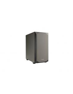 Windows Server CAL 2016 Russian 1pk DSP OEI 5 Clt Device CAL