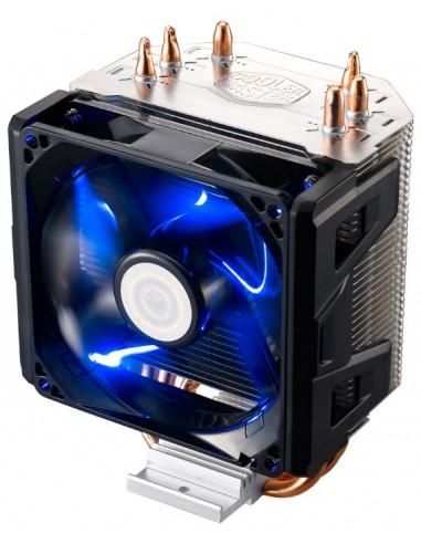 Лазерный монохромный принтер HP LaserJet Pro M203dw