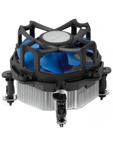 Лазерный монохромный принтер Brother HL-L2300DR