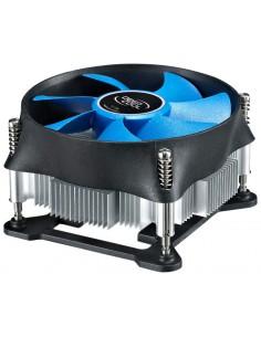Лазерный монохромный принтер HP LaserJet Pro M104a RU