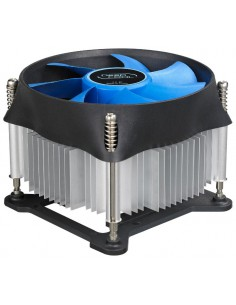 Лазерный монохромный принтер HP LaserJet Enterprise 700 Printer M712xh