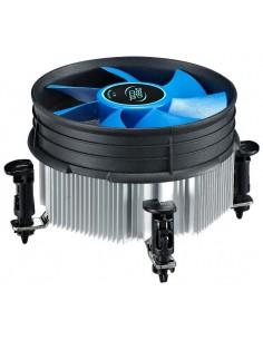 Лазерный монохромный принтер Kyocera FS-9530DN