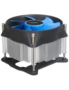 Лазерный монохромный принтер HP LaserJet Enterprise M608x