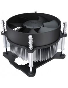 Лазерный монохромный принтер Brother HL-L6400DWT