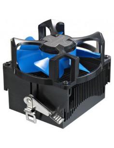 Лазерный монохромный принтер Kyocera ECOSYS P3060dn