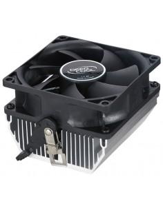 Лазерный монохромный принтер HP LaserJet Pro M501dn