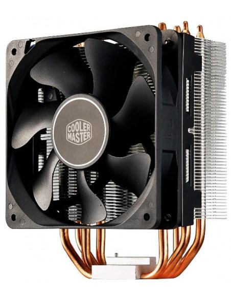 ИБП APC Back-UPS 750VA/415W, 230V, 4 Schuko outlets (1 Surge & 3 batt.), USB, user repl. batt., 2 year warranty