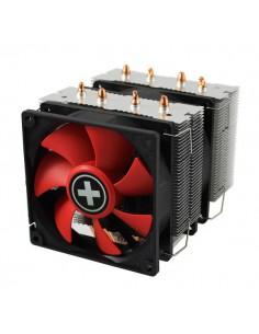 ИБП APC Back-UPS Pro Power Saving, 1500VA/865W, 230V, AVR, 6xRus outlets (3 Surge & 3 batt.), 10/100 Base-T, USB, PCh