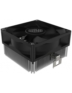ИБП APC Black Smart-UPS 1000VA/640W, RackMount, 1U, Line-Interactive, USB and serial connect., AVR, user repl.batt, SmartSlot