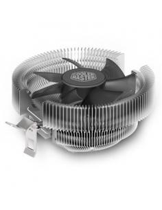 ИБП APC Smart-UPS SRT battery pack, Extended-Run, 72V bus voltage, Tower, compatible with SRT 2200VA