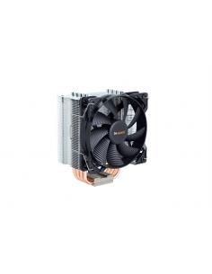 ИБП APC Smart-UPS RT RM 1000VA/700W, 230V, Extended Runtime, Rack 2U (Tower convertible), SmartSlot, BLACK (SURT1000XLI+SURTRK)