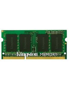 ИБП APC Smart-UPS 750VA/500W, Line-Interactive, LCD, Out: 220-240V 6xC13, SmartSlot, USB  (REP: SUA750I)