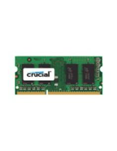 ИБП APC Smart-UPS C 1000VA/600W, 230V, Line-Interactive, LCD (REP.SC1000I)
