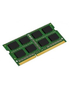 ИБП APC Smart-UPS C 1500VA/900W, 230V, Line-Interactive, LCD (REP.SC1500I)