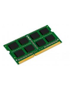 ИБП APC Smart-UPS 1000VA/800W, 230V, Extended Runtime, Line-Interactive, user repl. batt., SmartSlot, USB, PowerChute, BLACK