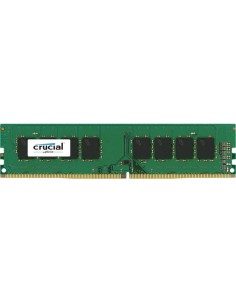 ИБП APC Smart-UPS C 3000VA/2100W, 230V, Line-Interactive, LCD