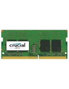 Коммутатор NETGEAR FS208-100PES 8x10/100 Mbps switch NEW DESIGN