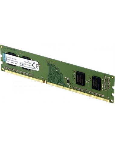 Коммутатор Zyxel ES-108A Fast Ethernet с тремя приоритетными портами