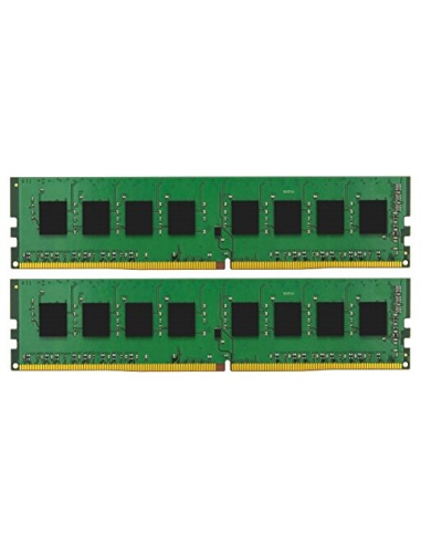 Коммутатор NETGEAR GS205-100PES 5x10/100/1000 Mbps switch NEW DESIGN