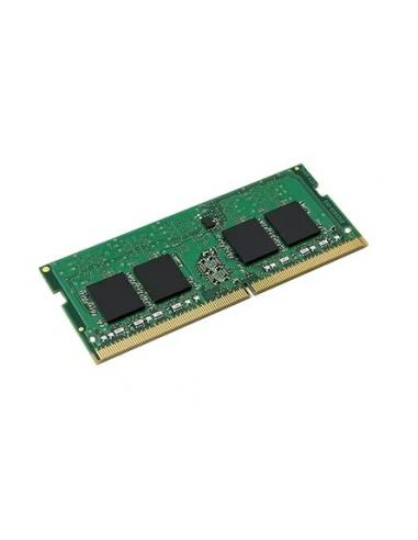 Коммутатор D-Link DGS-1008A/D1A, L2 Unmanaged Switch with 8 10/100/1000Base-T ports.8K Mac address,Auto-sensing