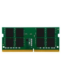 Коммутатор NETGEAR GS208-100PES 8x10/100/1000 Mbps switch NEW DESIGN