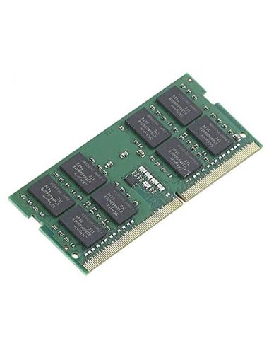 Коммутатор NETGEAR GS308-100PES 8-port 10/100/1000 Mbps switch with external power supply,metallic case