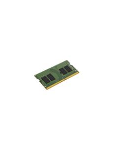 Коммутатор NETGEAR GS608-400PES Коммутатор на 8 портов 10/100/1000 Мбит/с (repl. GS608-300PES)