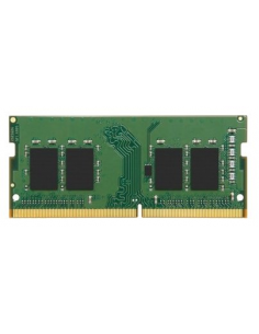 "Коммутатор D-Link DES-1016C/A1A, 16-Port 10/100BASE-TX Unmanaged Green ethernet Switch, 11"" metal case"