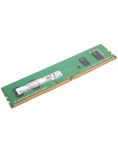 Коммутатор HPE 1420 5G Switch (5 ports 10/100/1000, unmanaged, fanless)