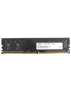Коммутатор D-Link DGS-1016C/A1A, 16-port UTP 10/100/1000Mbps Auto-sensing, Stand-alone, Unmanaged