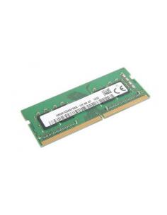 Коммутатор NETGEAR GS316-100PES 16-портов 10/100/1000 Мбит/с с внешним блоком питания и функциями энергосбережения
