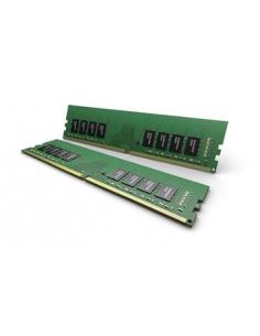Коммутатор D-Link DGS-1100-08PD/B1A, L2 Smart Switch with 7 10/100/1000Base-T ports and 1 10/100/1000Base-T PD port.8K Mac add