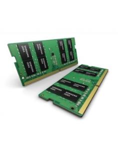 Коммутатор NETGEAR GS305P-100PES 5-портов 10/100/1000 Мбитс/с, из них 4 с POE, металлический корпус, POE бюджет 55,5 ватт