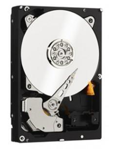 "Коммутатор NETGEAR JGS524PE-100EUS 24х10/100/1000 Mbps (12 PoE ports) switch w ext. p/s, PoE budget up to 100W (for 19"" rack)"