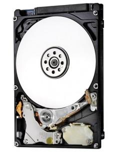 Коммутатор NETGEAR GS510TPP-100EUS гигабитный Smart-коммутатор на 8GE+2SFP портов, PoE бюджет до 190 Вт