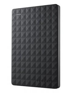 Коммутатор NETGEAR 10-гигабитный/мультигигабитный неуправляемый коммутатор. Порты: 5 *100M/1G/2.5G/5G/10G RJ-45 1*SFP+