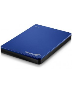 ИБП APC Smart-UPS C 1000VA/600W 2U RackMount, 230V, Line-Interactive, Out: 220-240V 4xC13, LCD, Gray, 1 year warranty