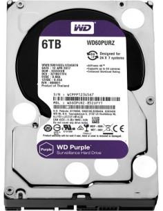 """BENQ 21,5"""" GW2270 VA LED, 1920x1080, 5ms, 250 cd/m2, 178/178, 20 Mln:1, D-Sub, DVI, Black"""