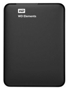 BENQ 23,8'' GW2470HE AMVA+ (SNB) LED, 1920x1080, 16:9, 18ms, 250 cd/m2, 178/178, 20 Mln:1, D-Sub, 2*HDMI, Glossy Black