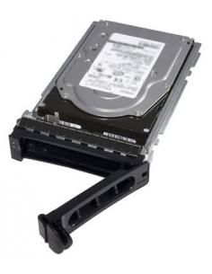 "BENQ 31,5"" EW3270U VA LED 3840x2160 6ms 16:9 250 cd/m2 4ms 20M:1 178/178 USB-Type C(3.1 Gen2 x 1)/2xHDMI2.0/DP1.2"