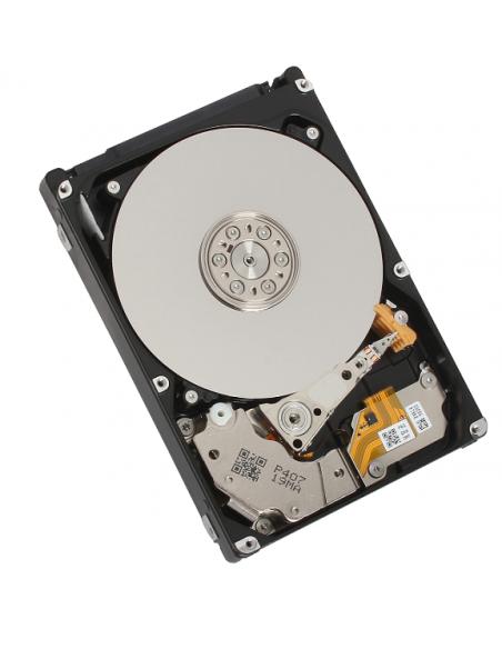 ИБП APC Smart-UPS SRT Li-Ion RM, 1000VA/900W, On-line, Extended-run, Rack 3U, LCD, USB, SmartSlot, 5 year warranty