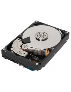 "Ноутбук Latitude 5280 Core i5-7200U (2.5GHz) 12.5"" Full HD IPS Antiglare 8GB (2x4GB) DDR4,256GB SSD,Intel HD 620,Linux"