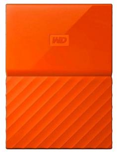 """Ноутбук Latitude 3480 Core i5-6200U (2,3GHz) 14.0"""" Full HD,Antiglare 4GB (1x4GB), DDR4 1TB (5400 rpm), Intel HD 520,DOS"""