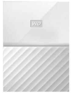"""Ноутбук Dell Inspiron 5370 Core i5-8250U 13,3"""" FHD IPS AntiGlare 4GB 256GB SSD AMD 530 (2GB GDDR5) 3C (38WHr)1 year Linux Silver"""